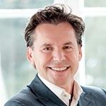 Michel Leemhuis, CEO Kadans