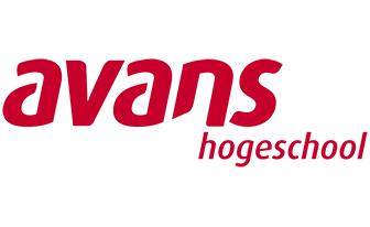 Avans JHogeschool, partner van Kadans.