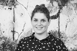 Janneke Postulart-Driessen
