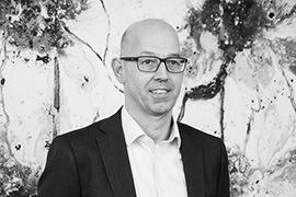 Johan van Gerven