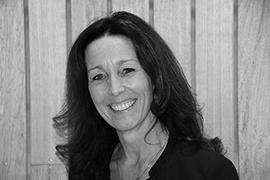 Sandra Loos