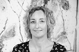 Susanne van Leeuwen
