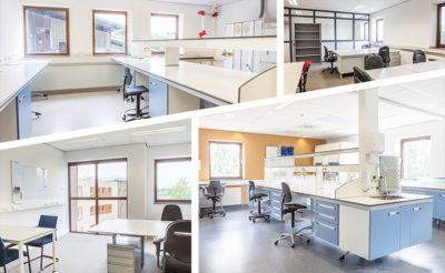 ruimten-laboratoria-te-huur-biopartner-center-wageningen-nieuwe kanaal-820x505