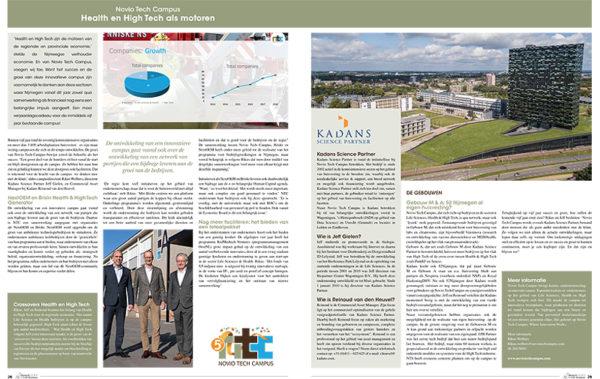 181120-novio-tech-campus-in-biotech-news-life-sciences-jeff-gielen-reinoud-heuvel-rikus-wolbers-800x505