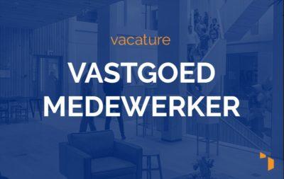 vacature-vastgoed-medewerker-research-werken-bij-kadans-800x505