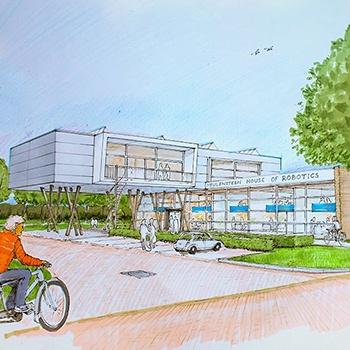 meulensteen-house-of-robotics-kadans-nieuwe-ontwikkeling-tue-campus-350x350