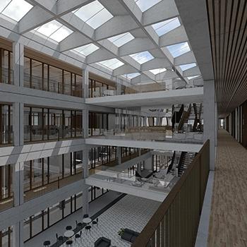 plus-ultra-ii-nieuwe-ontwikkeling-impressie-wageningen-campus-350x350