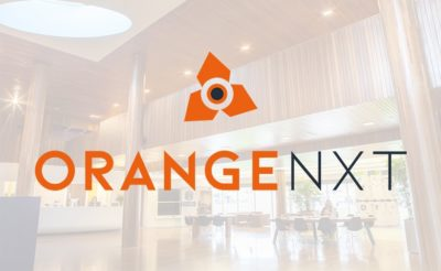190116 orangenxt kennispoort 820x505