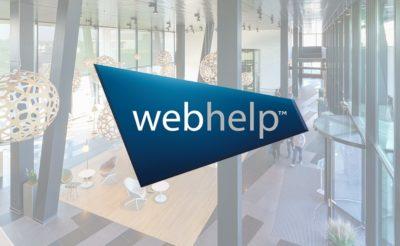 webhelp-52nijmegen-820x505