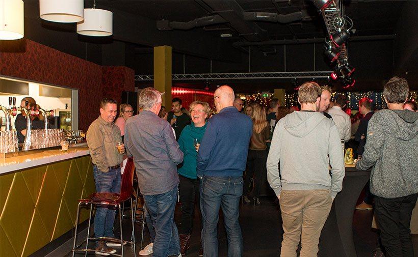 nieuwjaarsborrel-52nijmegen-novio-tech-campus-community-kadans-1