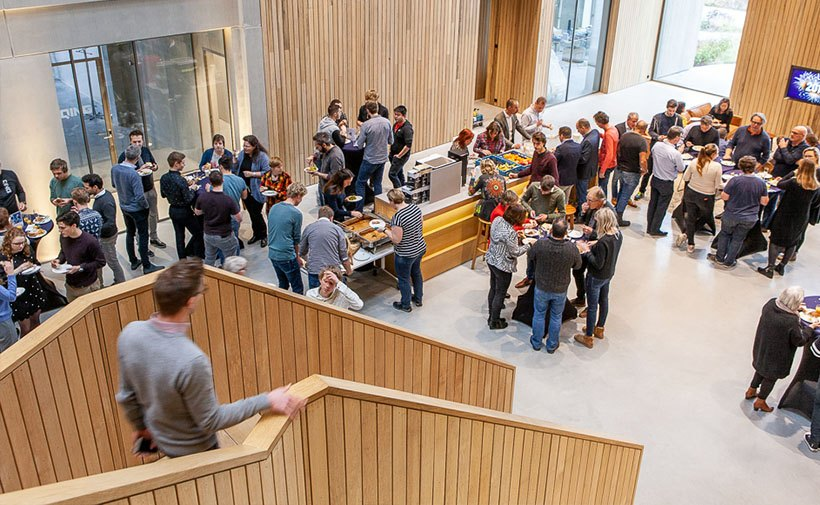 nieuwjaarslunch-plus-ultra-wageningen-campus-community-kadans-2