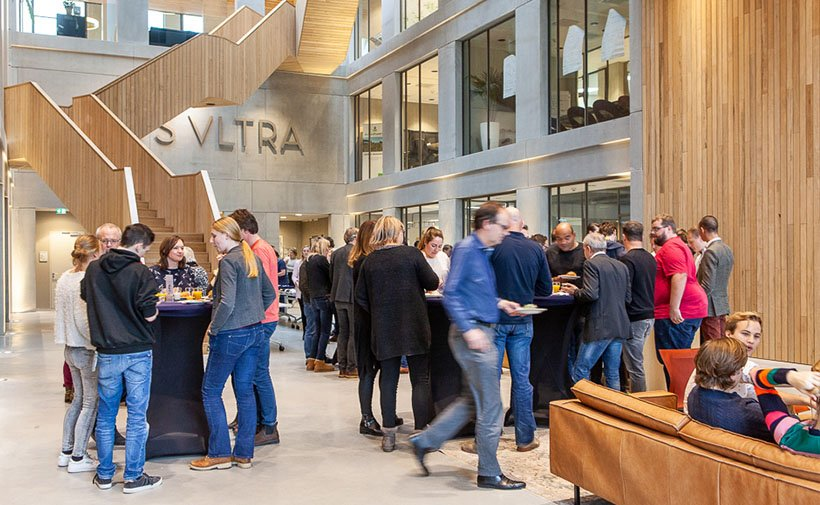 nieuwjaarslunch-plus-ultra-wageningen-campus-community-kadans-3