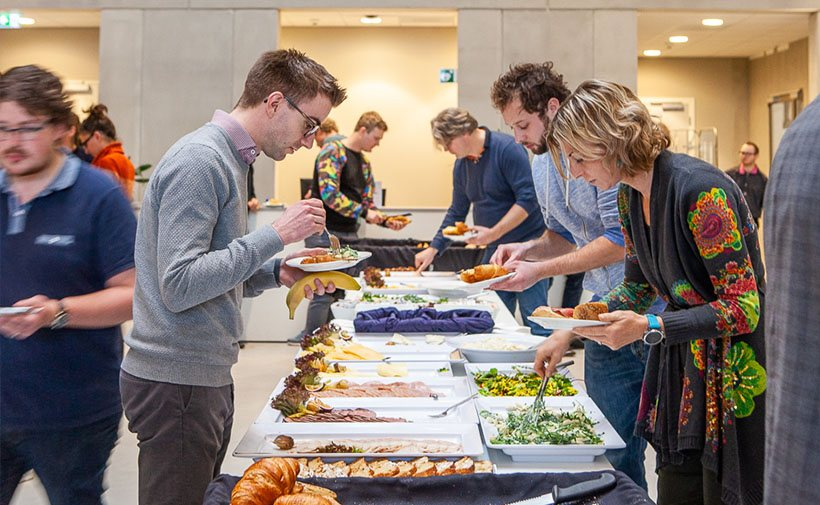 nieuwjaarslunch-plus-ultra-wageningen-campus-community-kadans-4