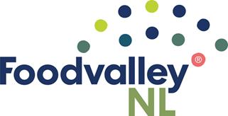 Foodvalley NL Logo