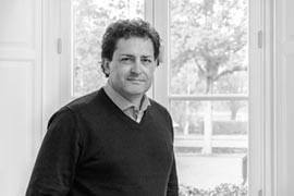 Miguel Muñoz Padellano