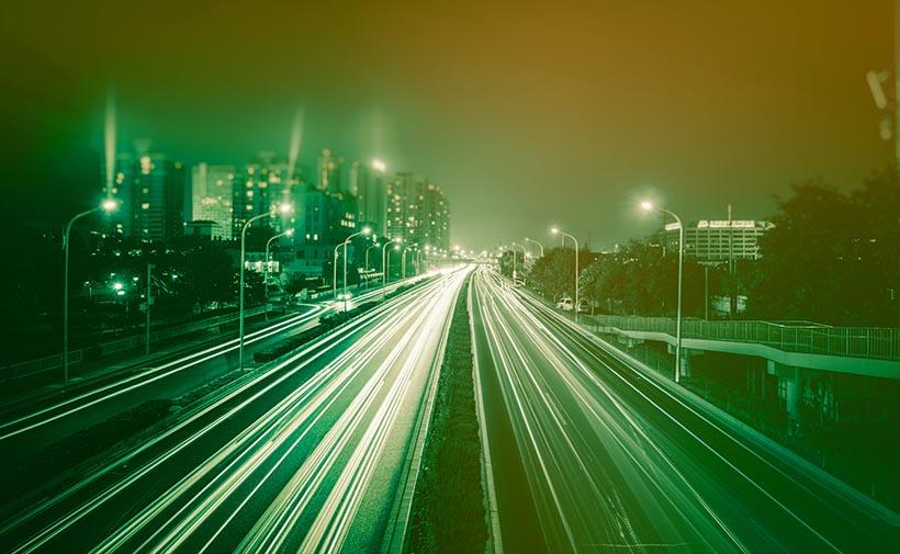 EnergyDays online session on sustainable transport