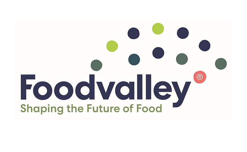 Foodvalley NL in Wageningen