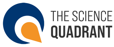 The Science Quadrant