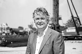 Erik Kremer