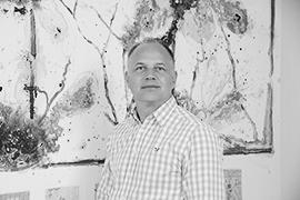 Edward Joslin