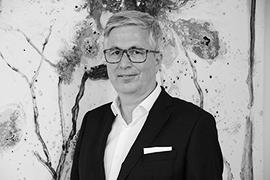 Jochen Schmitges